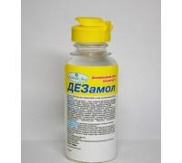 Антисептик универсальный Дезамол (Концентрат) 0,1 л