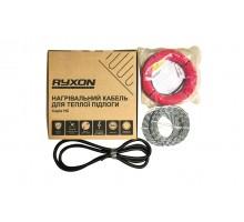Нагревательный кабель Ryxon HC-20-30 м (3,0 -3,8м2)