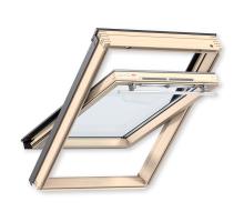 Мансардное Окно Velux GLL 1061 CK02 ( 55x78 )