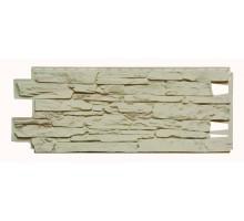 Фасадна панель VOX Solid Stone LIGURIA 1х0,42 м