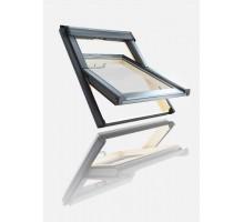 Вікно мансардне Roto Q-4_ H3C AL 078/140 S0