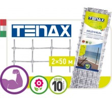 Сітка полімерна Tenax