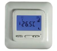 Терморегулятор программируемый iReg T4