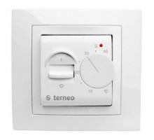 Терморегулятор механический Terneo mex