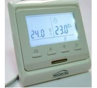 Терморегулятор программируемый Woks M 6.716