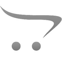 Roca сливная система для инсталляции Active